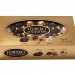 ferrero_collection01