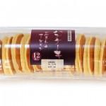 kimuraya_pancake_tsubuan01