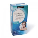 ks_daily_facial_towelettes01