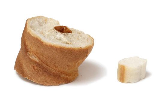 鈴木製麸所 特盛麸 一般的なお麩との比較