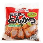 ajinomoto_sangenbuta_tonkatsu01