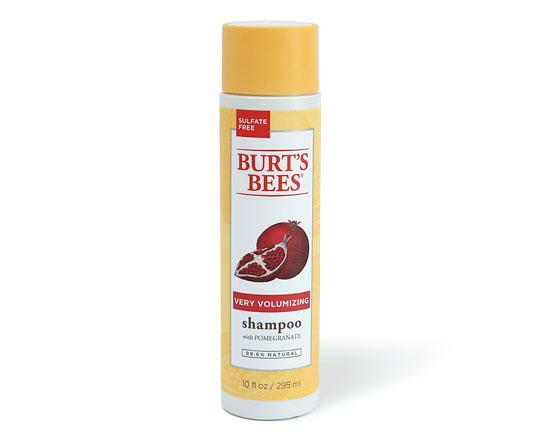 BURT'S BEES(バーツビーズ) シャンプー