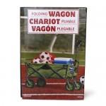 folding_wagon01