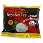 mandara_mozzarella_cheese01