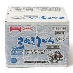 katokichi_udon01
