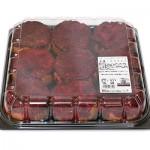raspberry_rhubarb_cake01