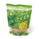 salada_chicken01