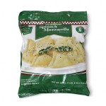 spinach_mozzarella_ravioli01