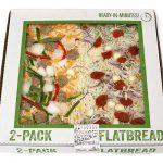 flat_bread01