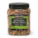 ks_unsalted_mixed_nuts01