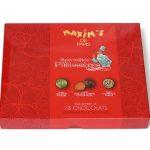 maximus_de_paris_chocolats01