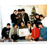 halfsheet_memories