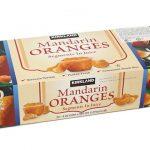 ks_mandarin_oranges01
