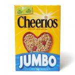 cheerios_jumbo01