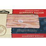 coburg_streaky_bacon01