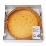 triple_cheese_tart01