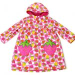 wippette_kids_raincoat01