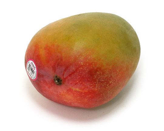 メキシコ産マンゴー ケント種 1個