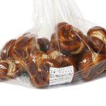 pretzel_knot01