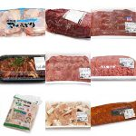 costco_meat_ranking