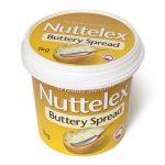nuttelex_buttery_spread01