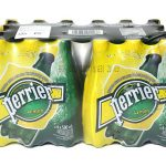 perrier_lemon01