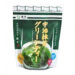 uji_matcha_sweet_green_tea01
