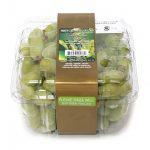 green_seedless_grapes01
