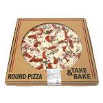 round_pizza_pancetta01s