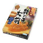 kazunoko_matsumae01
