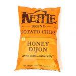 kettle_chips_honey_dijon01