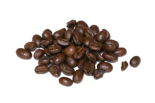 カークランドシグネチャー エチオピア イルガチェフェコーヒー 豆