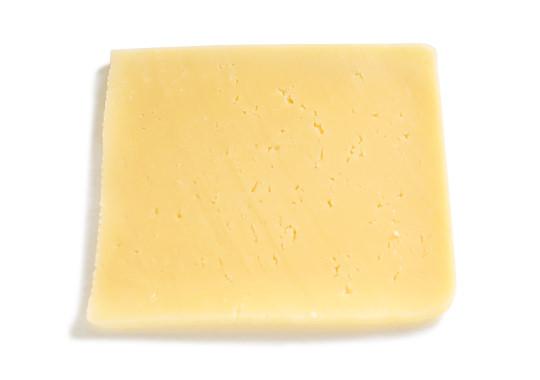 フィンランディア ゴーダ スライスチーズ 1枚