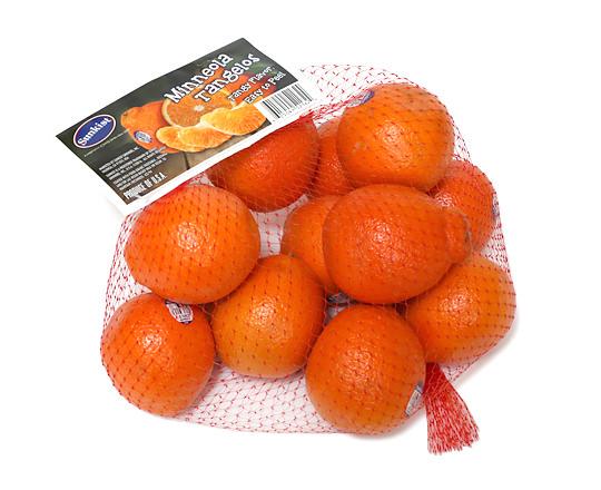 サンキスト ミネオラオレンジ 2.2kg