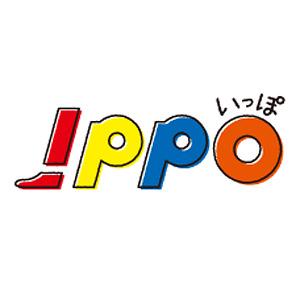 SBSラジオ「IPPO」