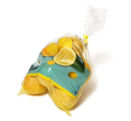 南アフリカ産 レモン 8玉入