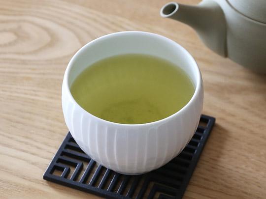本山茶 静岡一番茶 緑茶