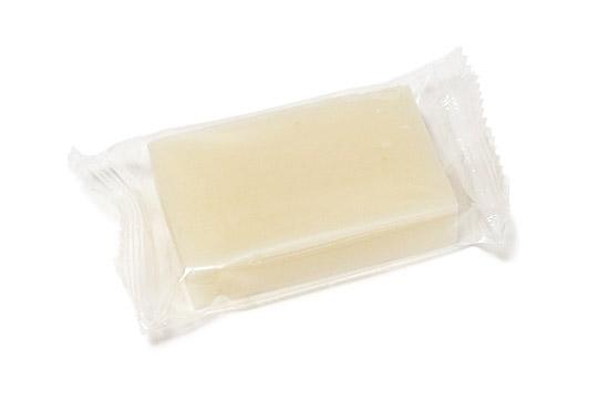 アイリスフーズ 低温製法米 生切りもち 個包装(1個)