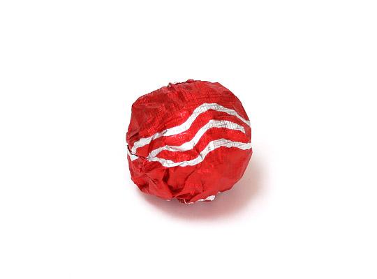 カークランドシグネチャー ヨーロピアンヘーゼルナッツチョコレート 1個(個包装)