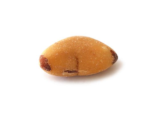 カークランド ミックスナッツ(マカダミアナッツ入り) ブラジルナッツ