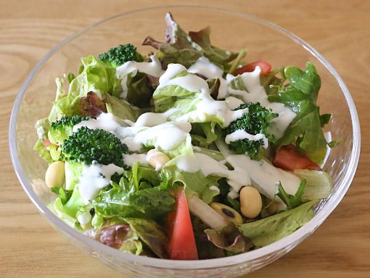 ATENA ギリシャヨーグルト 1kg サラダ(ドレッシング)