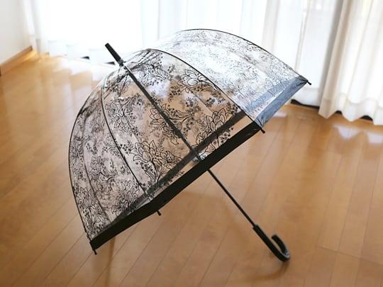 FULTON(フルトン)のビニール傘
