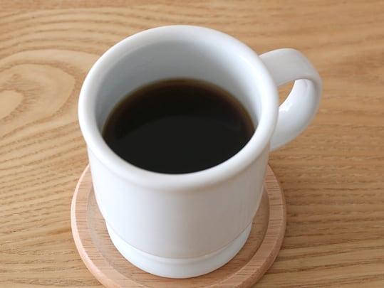 HAMAYA ドリップバッグコーヒー スペシャルブレンド コーヒー