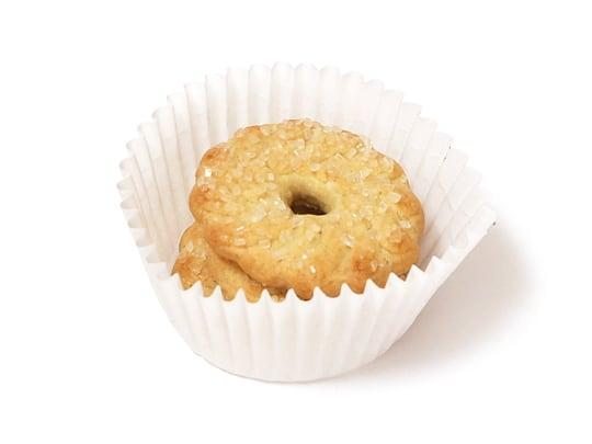 ケルセン バタークッキー グラシンカップ