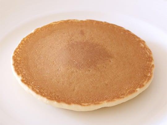 マリンフード 銅板焼ホットケーキ 1枚