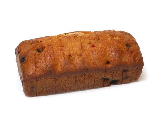 La Boulamgerie des Gourmets レッドフルーツケーキ 1個