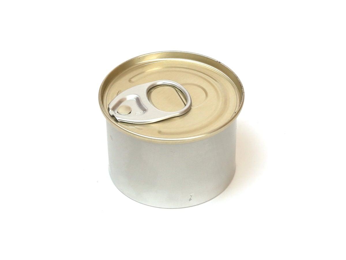 デュック・ド・ガスコーニュ 食肉テリーヌ詰め合わせ 1缶