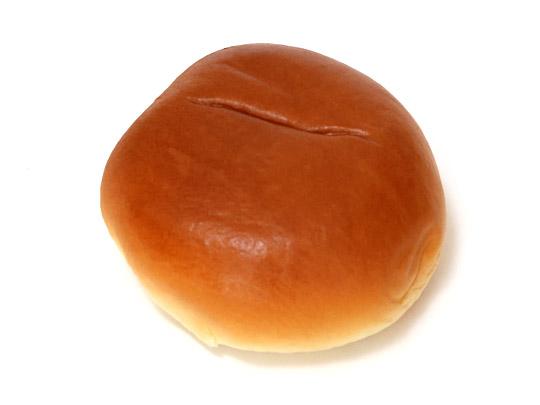 木村屋自慢のクリームパン 1個