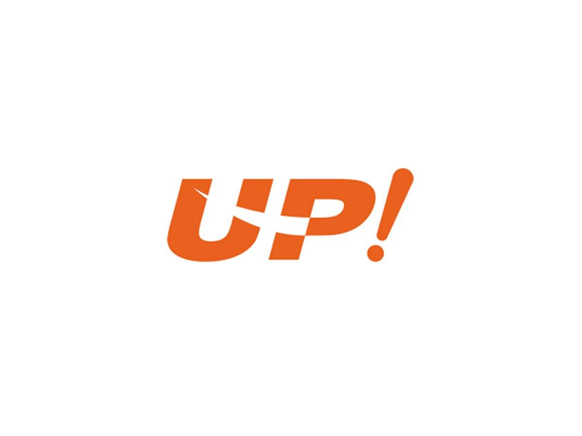 名古屋テレビ放送「UP!」