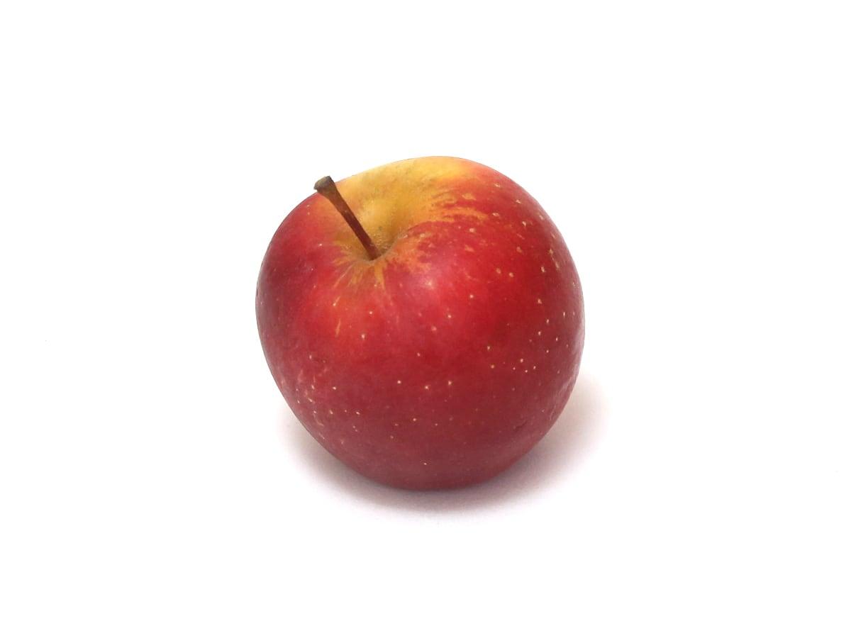 ロキットアップル 1個